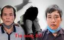 Tin nóng 8/9: Bé gái bị cha dượng xâm hại, mẹ đẻ hành hạ