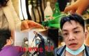Tin nóng 9/9: Dùng xẻng đuổi đánh nữ Phó Chủ tịch phường