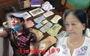 Tin nóng 10/9: Giết mẹ già 79 tuổi vì bị nhắc nhở chuyện ăn nhậu
