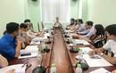 Liên hiệp Hội tỉnh Đồng Nai tiếp tục đổi mới mạnh mẽ