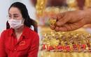 Tin nóng 17/9: Chân dung nữ nhân viên trộm hàng ngàn nhẫn vàng