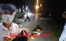 Điểm tin sáng 22/9: Tai nạn đêm trung thu, 4 người chết
