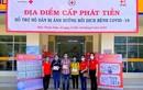 Bình Thuận: Hội thảo ổn định tâm lý người dân trong phòng chống dịch bệnh COVID-19