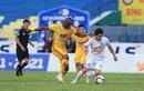Hai phương án tổ chức V.League 2022