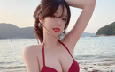 Streamer cosplay 'Squid Game' khiến người xem 'ngộp thở'