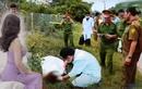 Hành trình phá án: Xác nữ giới lột truồng giấu trong bao tải