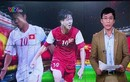 """PGS.TS Văn Như Cương: """"Tôi thất vọng VTV24 phát sóng vụ Công Phượng"""""""