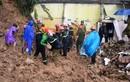 Mưa lũ Quảng Ninh: 4.000 ngôi nhà bị nhấn chìm, thiệt hại 1.500 tỷ