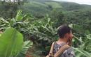 Những thông tin lần đầu tiết lộ về vụ thảm sát ở Lào Cai