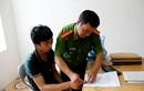 Bộ trưởng Công an gửi thư khen CA Lào Cai phá án vụ thảm sát