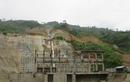 Thủy điện sông Bung 2 không vỡ đập, nước lớn... hai người bị cuốn trôi