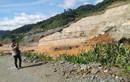 Lời kể kinh hoàng của nhân chứng sự cố thủy điện sông Bung 2