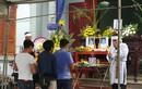 Thảm sát tại Quảng Ninh: Hình phạt nào cho nghi phạm sát hại 4 người?