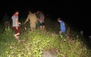 Vụ thảm sát ở Quảng Ninh: Đã bắt được nghi phạm Doãn Trung Dũng