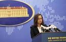 Bé gái Việt 12 tuổi mang thai ở Trung Quốc: Bộ Ngoại giao xác minh