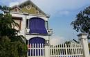 Tình tiết chấn động vụ án 4 bà cháu bị sát hại ở Quảng Ninh
