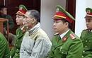 Xét xử vụ án 4 bà cháu bị sát hại ở Quảng Ninh