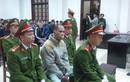 Kẻ sát hại 4 bà cháu ở Quảng Ninh lạnh lùng trả lời tòa