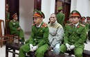 Tuyên án tử hình kẻ sát hại 4 bà cháu ở Quảng Ninh