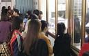 Chủ tịch tỉnh Quảng Ninh xúc động khen giáo viên xếp hàng hiến máu