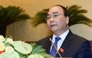 Thủ tướng: Khả năng dự báo, ứng phó thiên tai chưa đáp ứng yêu cầu
