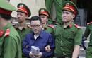 Đại án Phạm Công Danh: Sự hối hận của Tổng giám đốc quỹ Lộc Việt