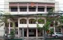 """""""Cả nhà làm quan"""" ở Hải Phòng: Kỷ luật Bí thư Huyện ủy An Dương"""