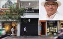 Thủ tướng: Khaisilk làm ảnh hưởng thương hiệu các sản phẩm Việt Nam