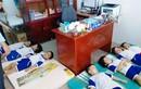 """73 học sinh ngộ độc: Chỉ rõ nghi vấn sữa Nutifood, sao phải """"lấp liếm""""?"""