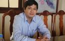 Quảng Nam: Thu hồi, hủy bỏ các quyết định bổ nhiệm ông Lê Phước Hoài Bảo