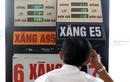 Lý do bất ngờ khiến Bộ Tài chính quyết tăng thuế xăng, dầu