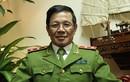 Tướng Công an lên tiếng việc khởi tố, bắt tạm giam ông Phan Văn Vĩnh