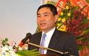 Kỷ luật cảnh cáo Phó Bí thư Tỉnh ủy Đắk Lắk Trần Quốc Cường
