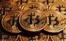 Thủ tướng chỉ đạo tăng cường quản lý tiền ảo Bitcoin