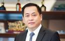 Vụ án Vũ Nhôm: Khởi tố, bắt nguyên Tổng cục phó Tổng cục tình báo Phan Hữu Tuấn