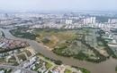 Chi tiết loạt sai phạm dẫn đến dàn lãnh đạo Công ty Tân Thuận bị kỷ luật