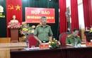 Tiêu diệt hai trùm ma túy ở Lóng Luông: Loạt bí mật lần đầu tiết lộ