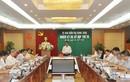 Vi phạm của Trung tướng Bùi Văn Thành là rất nghiêm trọng