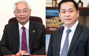 """Gây thiệt hại 200 tỷ cho DongA Bank, Vũ """"Nhôm"""" bị truy tố"""
