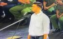 """""""Mẹ"""" Phan Sào Nam nói gì với con tại tòa xử vụ đánh bạc nghìn tỷ?"""