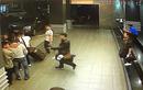 152 du khách Việt nghi bỏ trốn tại Đài Loan: Thủ tướng chỉ đạo xử lý nghiêm!