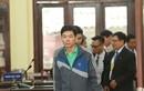 """Vụ án bác sĩ Lương: Nói """"có chứng cứ đầu độc"""" giết người, luật sư bị nhắc nhở"""