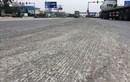 Tai nạn ở Hải Dương: Những hình ảnh khiếp sợ trên Quốc lộ 5