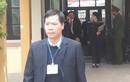"""Ông Trương Quý Dương xin """"bỏ tiền túi"""" hỗ trợ các nạn nhân"""