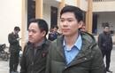 Bác sĩ Hoàng Công Lương nói gì lời sau cùng phiên xử vụ chạy thận?