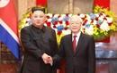 Tổng Bí thư: Chủ tịch Triều Tiên thăm Việt Nam là dấu mốc mới, rất quan trọng