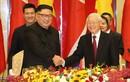 Việt Nam và Triều Tiên: Tuy đường xa nhưng lòng rất gần
