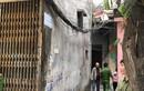 Công an tỉnh Nam Định hé lộ nguyên nhân thầy bói truy sát nhà thầy cúng?