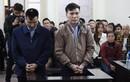 Ca sĩ Châu Việt Cường nhận án 13 năm tù vì nhét tỏi chết cô gái