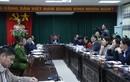 Bí thư Bắc Ninh: Tỷ lệ nhiễm sán lợn tương đương 55 tỉnh, không có gì bất thường